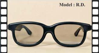 3d glasses for cinema Cinema 3D Glasses - Ray - Lite ...